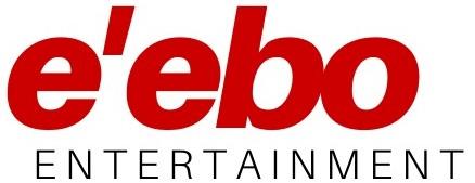 Eebo News